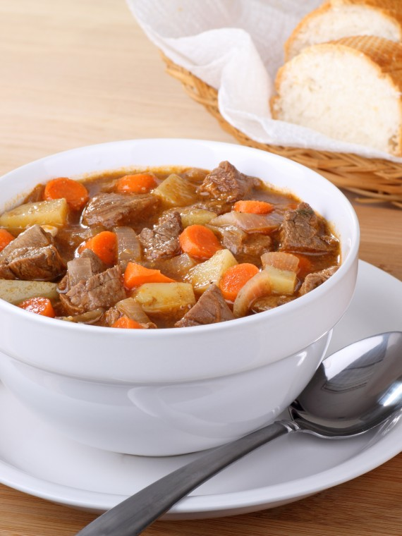 beefsoup
